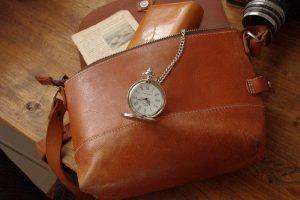 壊れなくて長持ちする日本製のクオーツ時計を選ぼう!